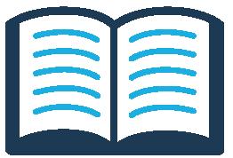 Texbook Icon